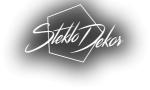 Стеклодекор - декоративные стеклянные камни