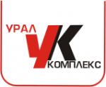 УралКомплекс