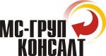 mslogist.ru