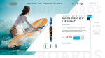 SUPboard-shop