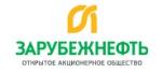 ОАО «Зарубежнефть»