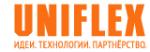 Унифлекс