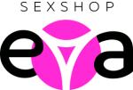 SexShop EVA
