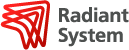 Радиант Систем