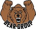 """Завод """"BearGroup"""""""