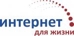 """ООО """"Интернет для жизни"""""""