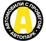 Автопарк43