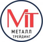 """ООО """"Металл Трейдинг"""