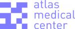 Atlas Biomed Group