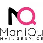 ManiQu