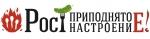 """ООО Фирма """"Рост"""""""