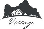 village23.ru