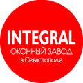 Интеграл Окна