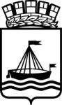 Сайт главы города Тюмени