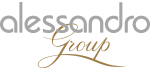Alessandro Group