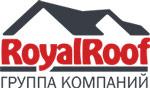 Роялруф / Royalroof