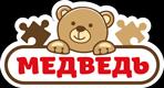 Медведь 40