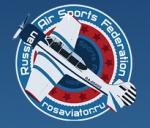 Федерация спорта любителей авиации