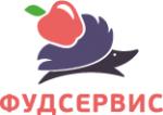 """ООО """"Фудсервис Плюс"""""""