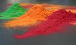 Порошковые краски в Казани