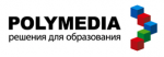 "ЗАО ""Полимедиа"""