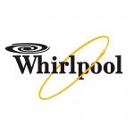 Whirlpool Россия