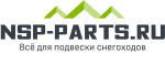 Novak Service & Parts