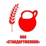 """ООО """"СтандартМолоко"""""""