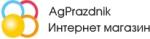 """ООО """"Аг-Газ"""""""