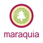 Маракуйя