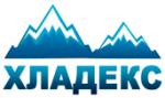 ХЛАДЕКС - интернет-магазин холодильного оборудования