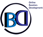 Online Business Development