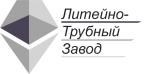 «Завод литейно-винтовых свай»