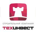 ООО «ТехИнвест»