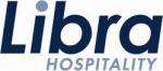 Libra Hospitality