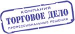 """ООО """"Торговое дело"""""""