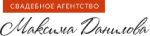 Event-агентства Perfection Group