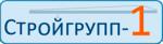Стройгрупп-1