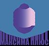 МАКСИМА ПЛЮС