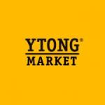 YTONG Market