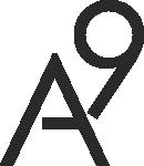 A9PROF