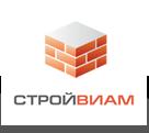 """ООО """"ВИАМ СПб"""""""
