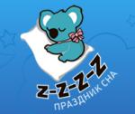 Z-z-z-z.ru