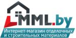 "ООО ""ММЛ-трейд"""