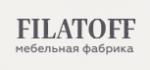 """""""Филатоff"""""""