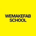 School WMF