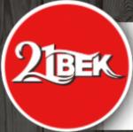 """ООО """"21 ВЕК"""""""
