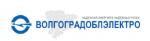 "ПАО ""Волгоградоблэлектро"