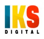 IKS Digital