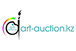 ART-AUCTION.KZ